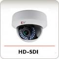 HD-SDI видеонаблюдение LTV