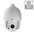 Видеокамеры HD-SDI