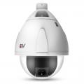 PTZ IP-видеокамеры