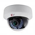 Видеокамеры HD-TVI