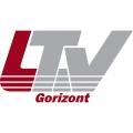 LTV-Gorizont, профессиональное ПО
