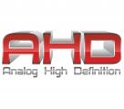 HD видеонаблюдение