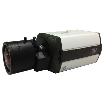 LTV-CDH-4211W,