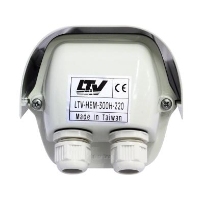 LTV-HEM-300H-220, термокожух
