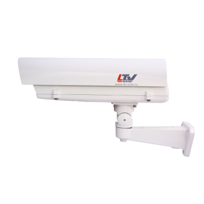 LTV-HOV-260H-12-24, универсальный термокожух