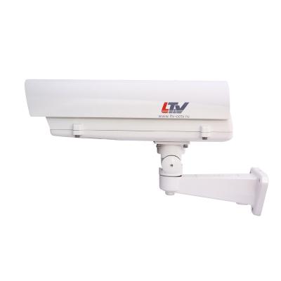 LTV-HOV-260H-12-220, универсальный термокожух