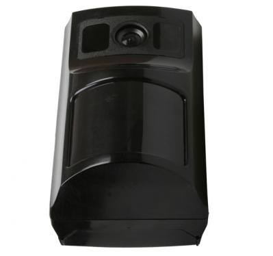 «Photo Express GSM» GSM сигнализация с фотокамерой