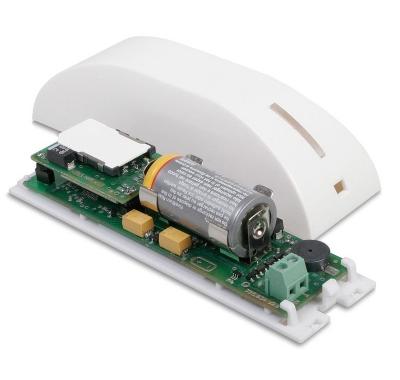«Полюс GSM» GSM сигнализация