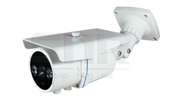 Нужна ли лицензия на то системы видеонаблюдения