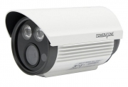 IP камера POWERTONE PICBT02 уличная 2.0Мп c ИК подсветкой, 8мм(4мм опционально), PoE