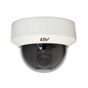 LTV-CCH-B7001-V2.8-12