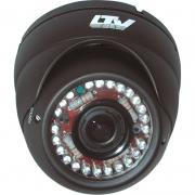 LTV-CDH-920LH-V2.8-12 (Series II), уличная антивандальная
