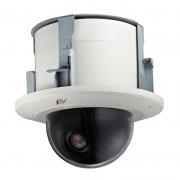 LTV-SDNI23-HV, высокоскоростная поворотная купольная камера