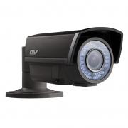 LTV-CDH-B6001L-V2.8-12, уличная