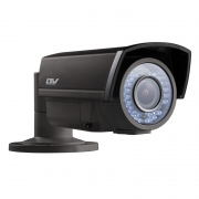 LTV-CDH-B6002L-V2.8-12, уличная