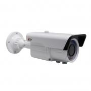 LTV-CCH-600L-V2.8-12, уличная