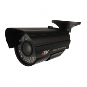 LTV-CDH-6211LH-V5-50, видеокамера c ИК-подсветкой