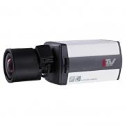 LTV-CCH-400,