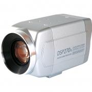 LTV-CDH-420-T27,
