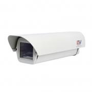 LTV-HEM-300H-12/24, термокожух