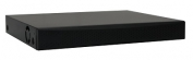 IP Видеорегистратор OMNY NVR 16/2 до 16 FullHD/25кс, 128Mbits, 2HDD.