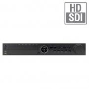LTV-HVR-1660-HV, 16-канальный HD-SDI видеорегистратор