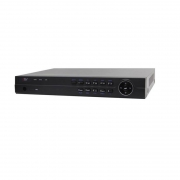 LTV-TVR-1630-HV, 16-канальный HD-TVI видеорегистратор