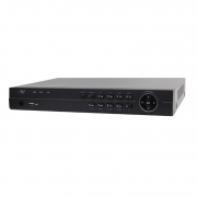 LTV-DVR-1631-HV, 16-канальный цифровой триплексный видеорегистратор