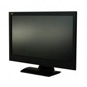 LTV-MCL-2213, 22