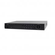 LTV-DVR-0461-HV, 4-канальный цифровой триплексный real-time видеорегистратор