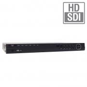 LTV-HVR-0860-HV, 8-канальный HD-SDI видеорегистратор
