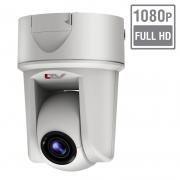 LTV-ISDNI10-TM3, высокоскоростная внутренняя купольная PTZ IP-видеокамера