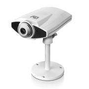 LTV-ICDM1-B423L-F3.8, IP-видеокамера в стандартном корпусе