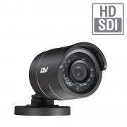 LTV-HCDM2-6200L-F, уличная цилиндрическая HD-SDI камера с ИК-подсветкой