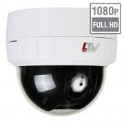 LTV-ICDM2-723-V3-9, купольная IP-видеокамера