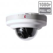 LTV-ICDM2-723L-F4, купольная IP-видеокамера