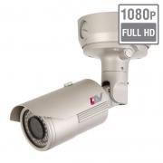 LTV-ICDM2-623LH-V3-9, уличная цилиндрическая IP-видеокамера с ИК-подсветкой