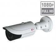 LTV-ICDM2-E6231L-V3-10.5, уличная цилиндрическая IP-видеокамера с ИК-подсветкой