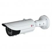 LTV-ICDM1-E6231L-V7-22, уличная цилиндрическая IP-видеокамера с ИК-подсветкой