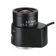 LTV-LDV-3509V