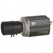 LTV-ICDM1-423, IP-видеокамера стандартного дизайна без объектива
