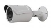 IP камера OMNY 100 LITE уличная мини 720p, c ИК подсветкой, 3.6мм, только 12В, с кронштейном.