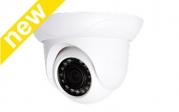 IP камера OMNY 300 LITE купольная мини 720p, c ИК подсветкой, 2.8мм, только 12В.