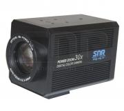 Видеокамера аналоговая цветная SNR-CA-Z540