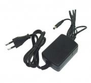 Сетевой адаптер SNR-PS-AC/DC-12/1