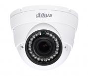 HDCVI купольная камера DH-HAC-HDW1100RP-VF