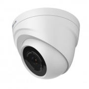 HDCVI купольная мини камера DH-HAC-HDW1100RP-0360B