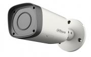 HDCVI уличная камера DH-HAC-HFW1100RP-VF