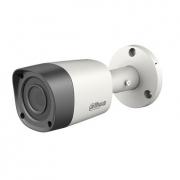 HDCVI уличная мини камера DH-HAC-HFW1100RP-0360B