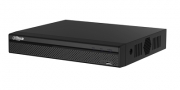 Видеорегистратор DHI-HCVR5116H-S2 16хHDCVI